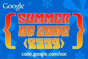gsoc-logo-2009-small.png