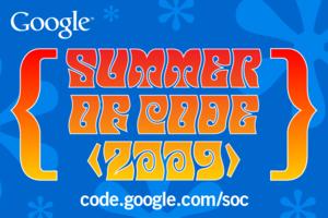 gsoc-logo-2009-small.png