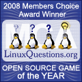 linuxquestionsorg_goty_2008.png