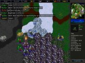 wesnoth-0.8.11-flare-175.jpg