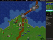 wesnoth-1.0.2-sotbe-175.jpg