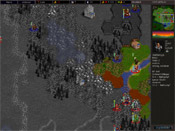wesnoth-1.0.2-tb-175.jpg