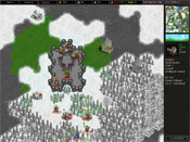 wesnoth-1.0.2-winter-175.jpg