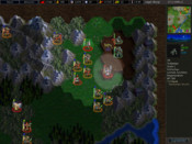 wesnoth-1.3.4-a-175.jpg