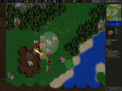 wesnoth-1.3.4-c-175.jpg