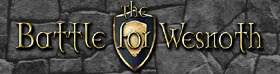 Battle For Wesnoth dans RPG wesnoth-logo