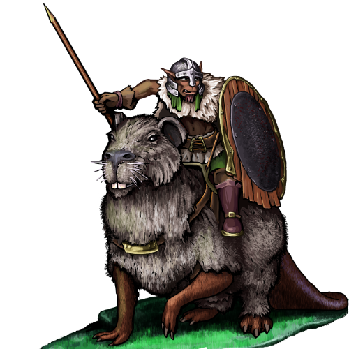 add-ons%24Archaic_Era%24images%24portraits%24rat-rider.png