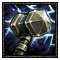 00362_hammer-dwarven-runic.png