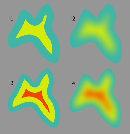 Shaped gradients with Gaussian blur - The Battle for Wesnoth Wiki