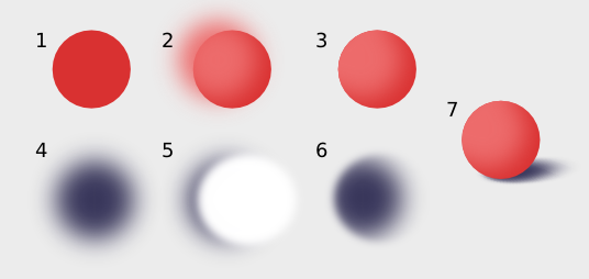 tutorial5.png