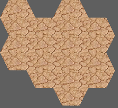 Turning Square Tiles into Hex - The Battle for Wesnoth Wiki