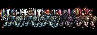 human-swordman-variations.png