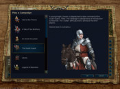 wesnoth-campaigns-menu-1.11.11-175.jpg