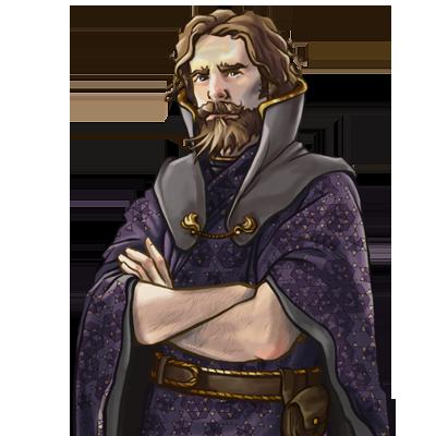 avatar de Delfador