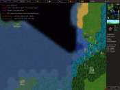wesnoth-0.8.4-multiplayer-175.jpg