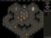 wesnoth-0.8.9-temple-175.jpg