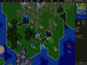 wesnoth-1.1.9-shot2-175.jpg