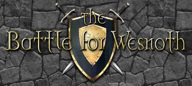 Logo do Wesnoth